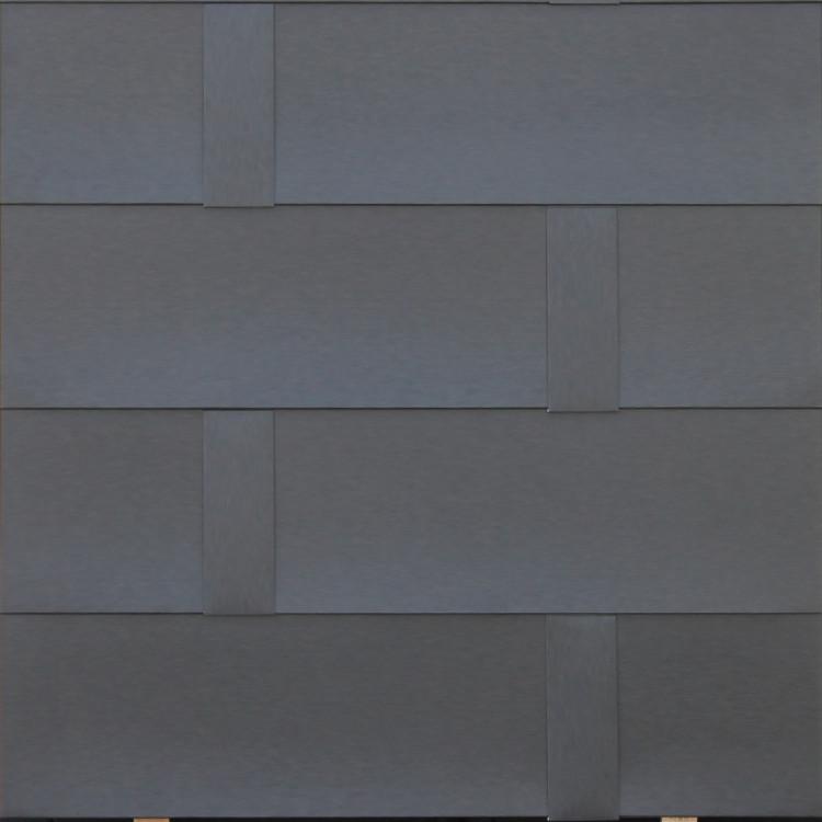 Prestige Ultimetal slate